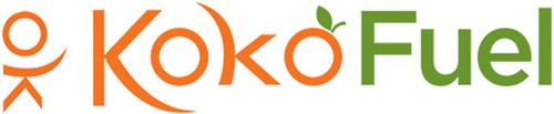 Koko FitClub Introduces Koko Fuel Custom Nutrition