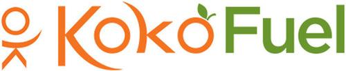 Koko FitClub Introduces Koko Fuel Custom Nutrition.  (PRNewsFoto/Koko FitClub)