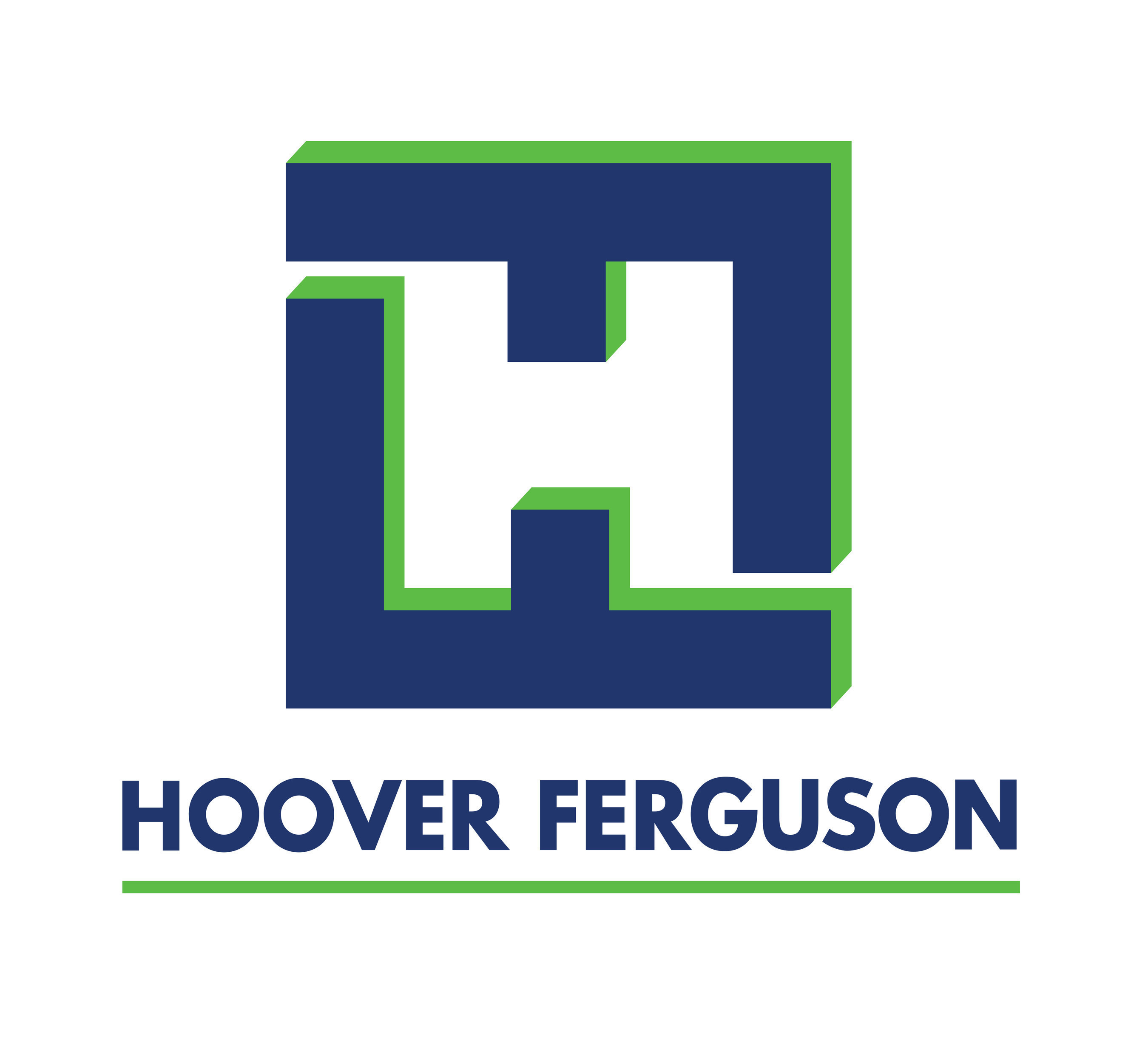 Hoover Container Solutions Ferguson Group And Chep Catalyst
