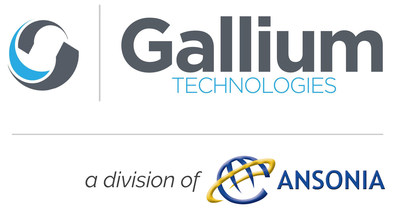 Announcing Gallium Technologies is now a Division of Ansonia Credit Data