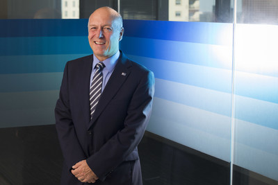 BBVA Compass Chairman and CEO Manolo Sanchez has been elected to the American Bankers Association's board of directors.