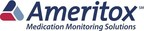 Ameritox Wins Award for Compliance Training