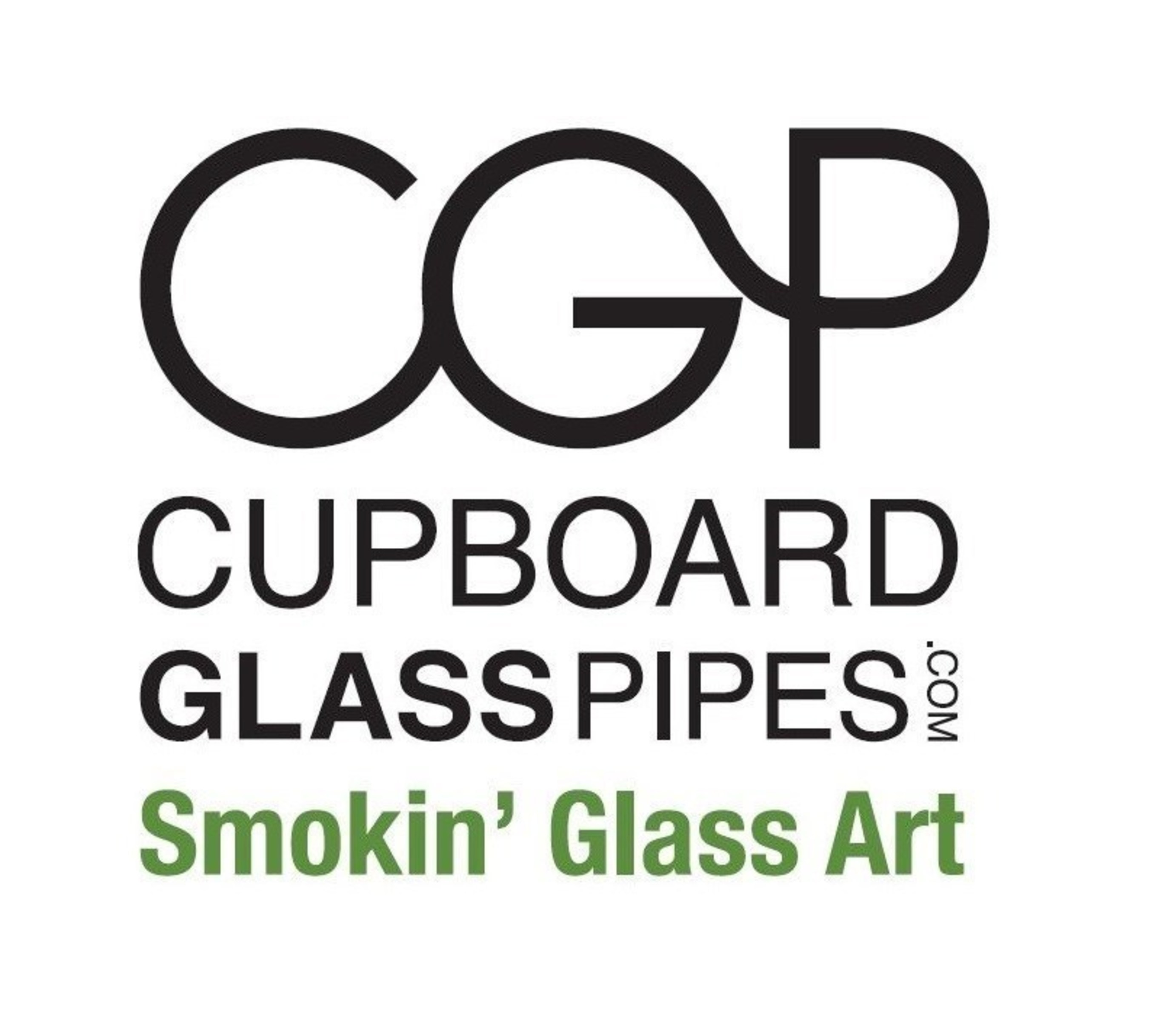 Introducing Cupboard Glass Pipes now ONLINE