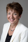 Dawn Airey, incoming Chief Executive Officer for Getty Images