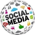 Social Media (PRNewsFoto/World Ad Trader, Ltd.)
