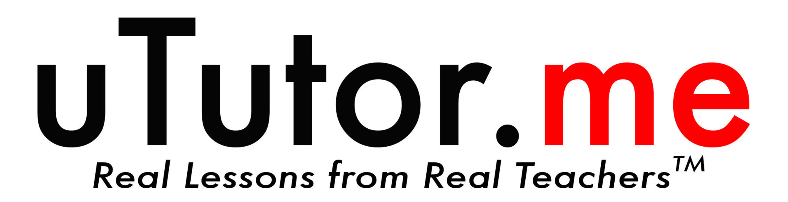uTutor.me - Free Video Lesson Search