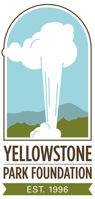 Yellowstone Park Foundation logo