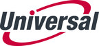 Universal Logistics Holdings, Inc. Announces Third Quarter 2016 Earnings Release and Conference Call Dates and Provides Outlook