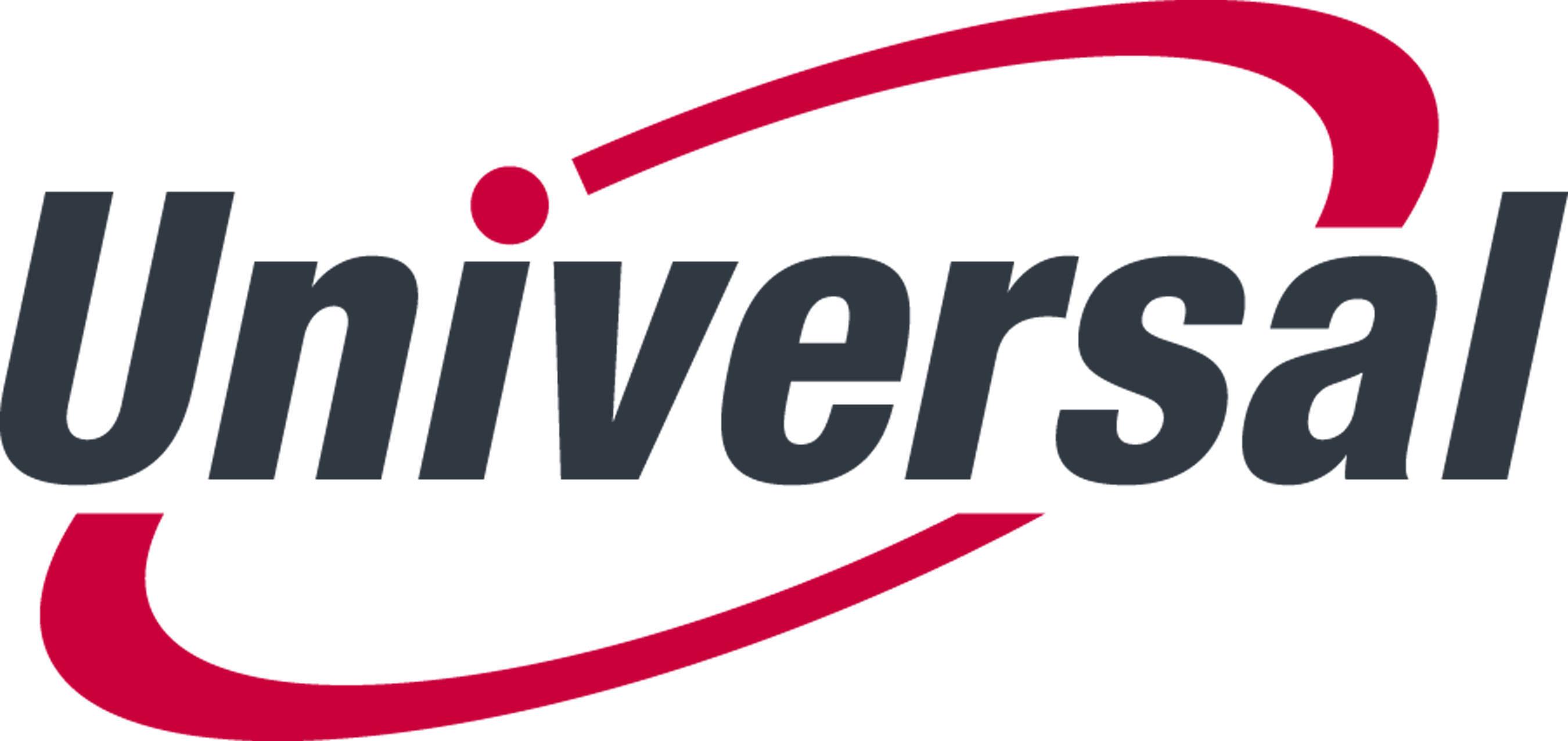 Universal Logistics Holdings logo