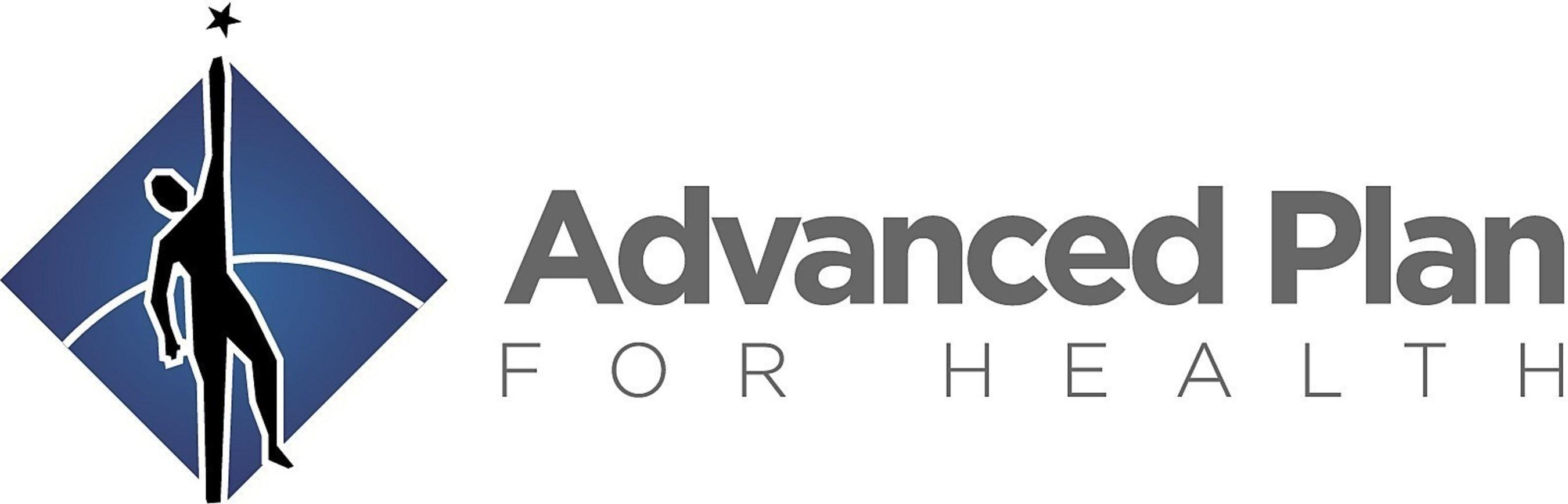 Advanced Plan for Health