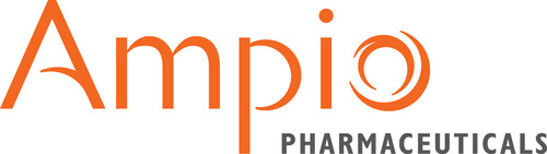 Ampio Receives FDA Confirmation that The Spring Study is Pivotal and Will Initiate the Final