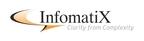 Infomatix Logo