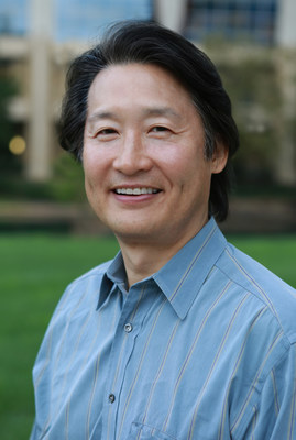 James Han joins Lowe's as senior vice president of business development.