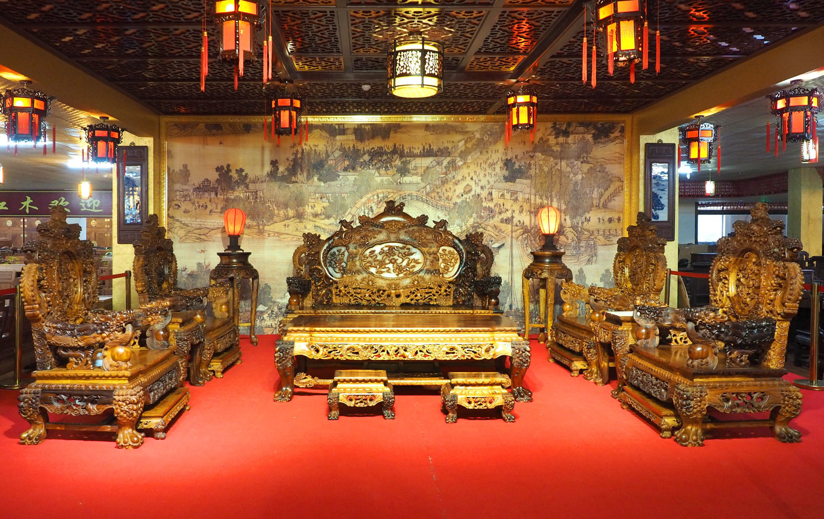 pingxiang guangxi china