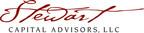 Stewart Capital Advisors, LLC.  (PRNewsFoto/Stewart Capital Advisors, LLC)