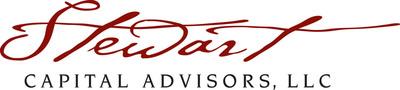 Stewart Capital Advisors, LLC.