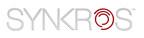 Canyon Casino Selects Konami's SYNKROS Casino Management System (PRNewsFoto/Konami Gaming, Inc.)