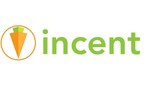 Incent Launches Its OpenLedger DC Supported Crowdfund ICO Today for the Blockchain-Based Disruptive Loyalty Program