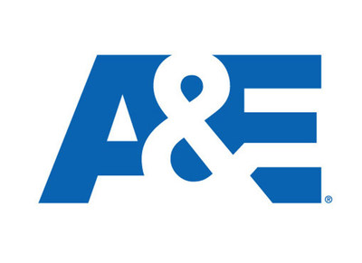 A&E (PRNewsFoto/A&E Latin America)