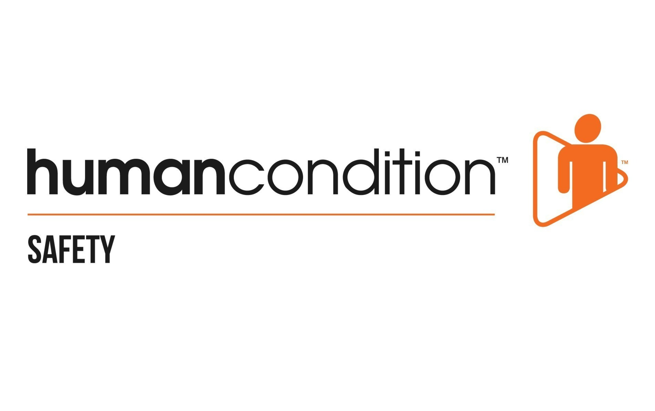 Human_Condition_Safety_Logo