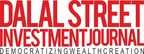 Dalal Street Investment Journal set to Begin Stock Market Challenge 2, Quarter 3, as Real as it Gets