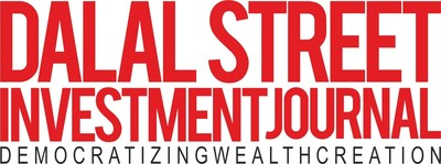 Dalal Street Investment Journal Launches 'India's Best Business School Ranking - 2018'