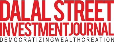 DSIJ Logo (PRNewsFoto/DSIJ Pvt. Ltd.)