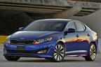 Great Cars for under $20000.  (PRNewsFoto/AutoLiquidator.com)