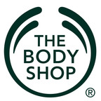 The Body Shop is Bringing Back to You Feel So Good Cyber Deals