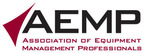 The Association of Equipment Management Professionals Elects Board of Directors.   (PRNewsFoto/Association of Equipment Management Professionals (AEMP))