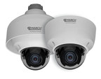 March Networks Introduces Industry's First 3MP Video over Coax Surveillance Camera able to Run in a Daisy-Chain or Loop to Maximize Analog Investments