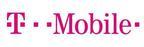T-Mobile USA Logo (PRNewsFoto/T-Mobile US, Inc.)