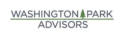 Washington Park Advisors