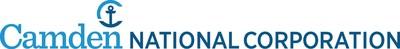 www.camdennational.com. (PRNewsFoto/Camden National Corporation)