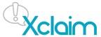 Xclaim, by Ruckus Wireless