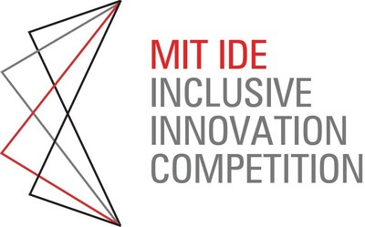 MIT IDE Inclusive Innovation Competition
