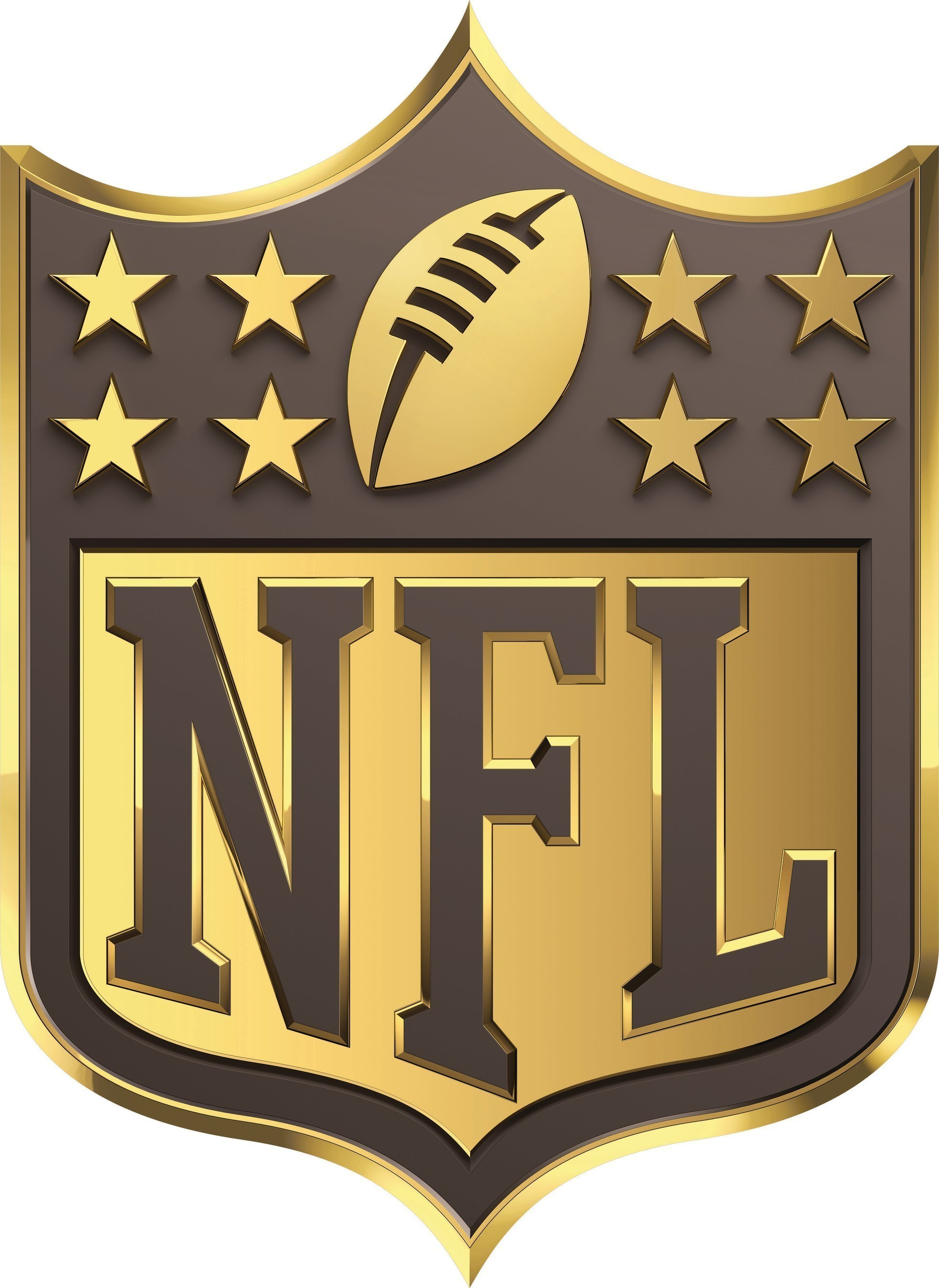 Siriusxm Nfl Football Schedule Live Sports News Talk Radio >> Siriusxm And National Football League Announce Six Year Extension Of