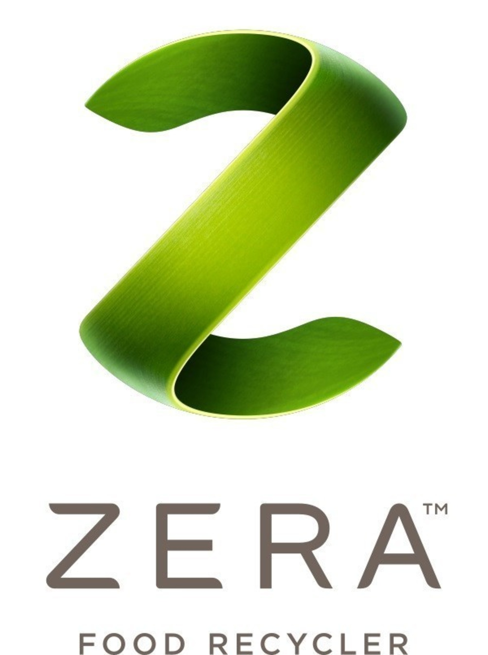 Zera logo