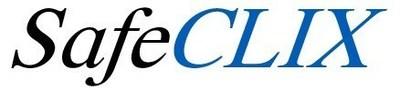 SafeClix Inc.