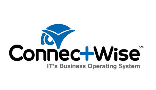 ConnectWise Adds Features to Award-Winning IT Service Business Management Solution