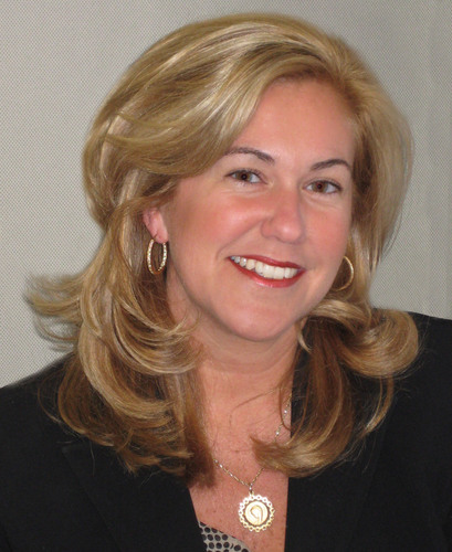 Nissan Americas Names Michele Tinson Director, Internal Communications And Media Center