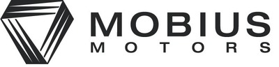 Mobius Motors (PRNewsFoto/Pan-African Investment Company)