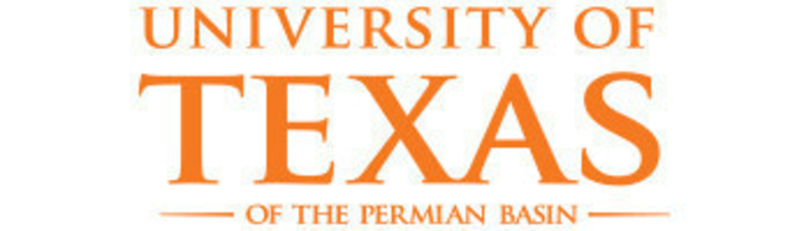 ut permian basin launches fully online nursing degree