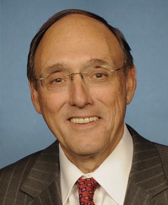 Rep. Phil Roe, M.D., R-Tenn.