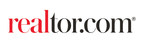 Realtor.com(R) logo
