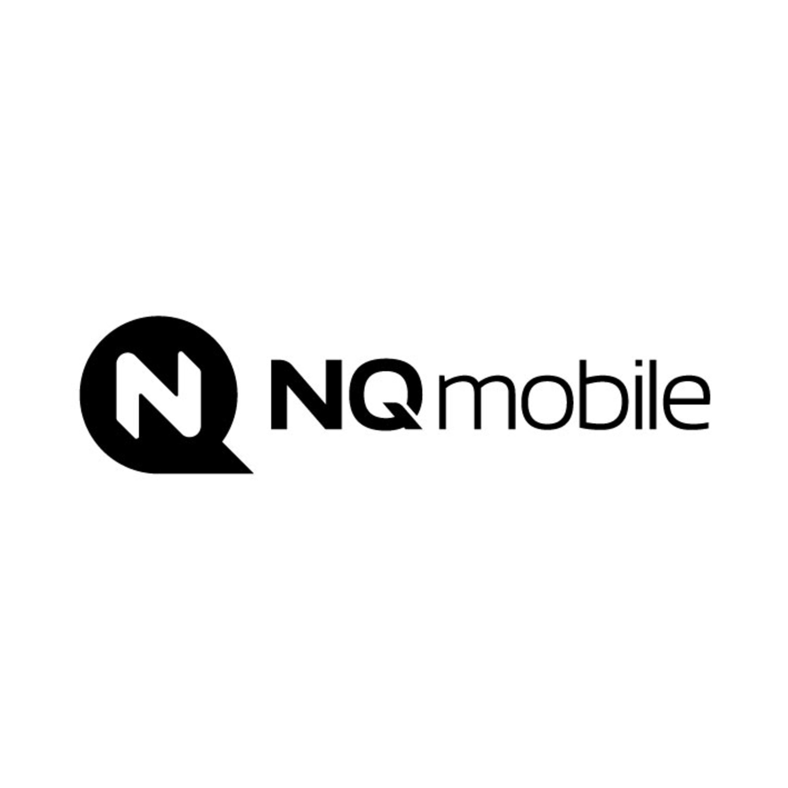 NQ Mobile Inc. Logo