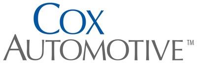 Cox Automotive.