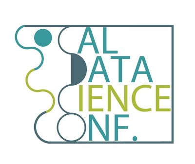 Data Science Association Hosted SoCal Data Science Conference 2016 at USC