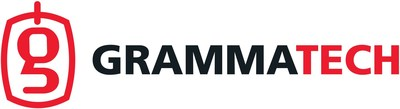 GrammaTech announces new product at Embedded World 2016.
