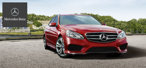 Luxury automobile shoppers turn to mercedes benz of kansas for Aristocrat motors mercedes benz